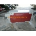 Коробка подач 16К20 в сборе (16Б20П.070.000)