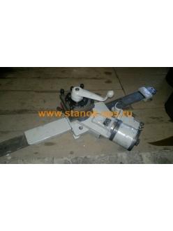 Гидросуппорт ГСП-41 (устройство гидрокопировальное 1К62, 1К62Д)