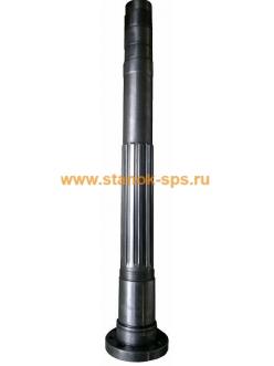 Шпиндель ТС-70