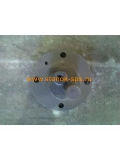 Насос масляный 1К62-06-600 фартука