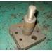 Насос плунжерный коробки 1М63-06 (фартука)
