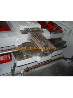 Конусная линейка 1М63 (1Н983)