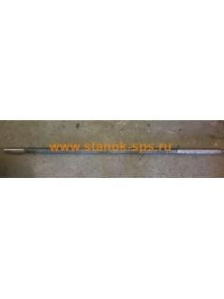 Винт ходовой 1К62Д.014.140 РМЦ-1400 мм