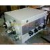 Коробка скоростей станка 1К62Д в сборе