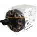 Головка автоматическая восьмипозиционная УГ9326
