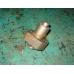 Насос плунжерный 1К62 (коробка подач)